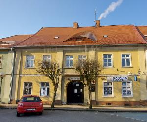 Muzeum Regionalne w Sycowie